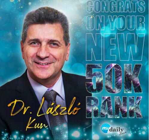 dr. Kun László