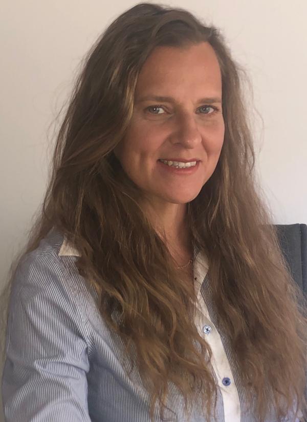 Dr. Koncz Katalin