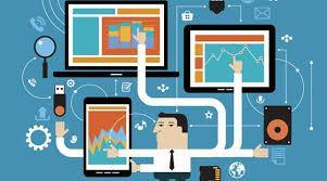 Dolgozz online! A világ legösztönzőbb affiliate programjában!