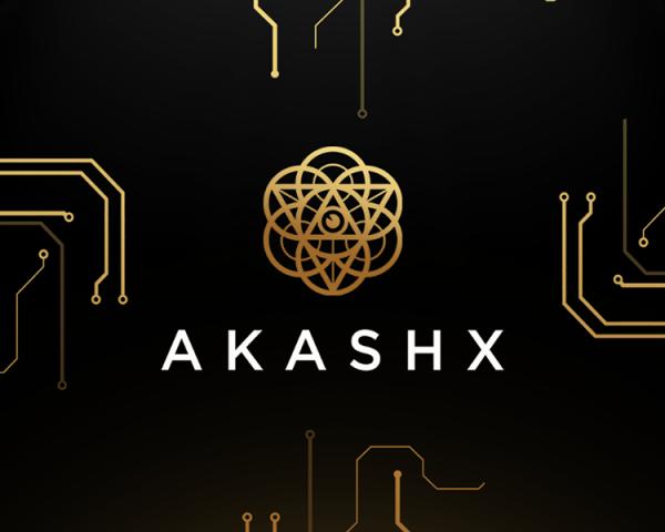 AKASHX
